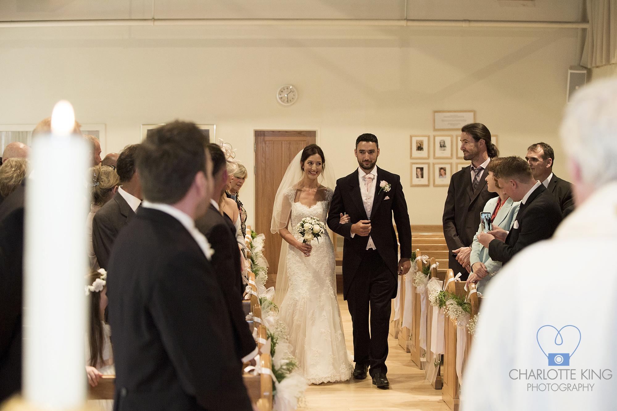 Woldingham-school-wedding-charlotte-king-photography (48)