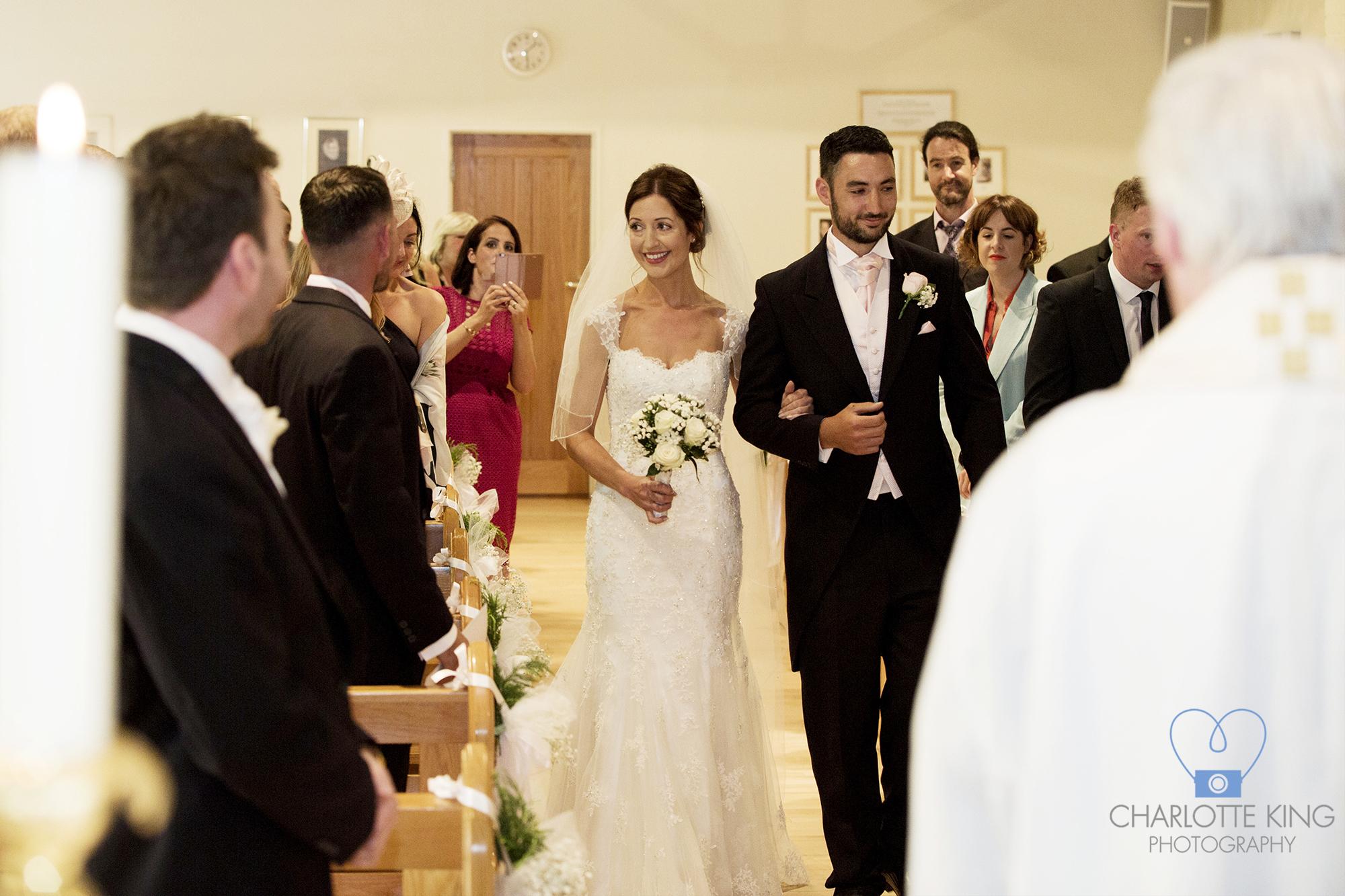Woldingham-school-wedding-charlotte-king-photography (51)
