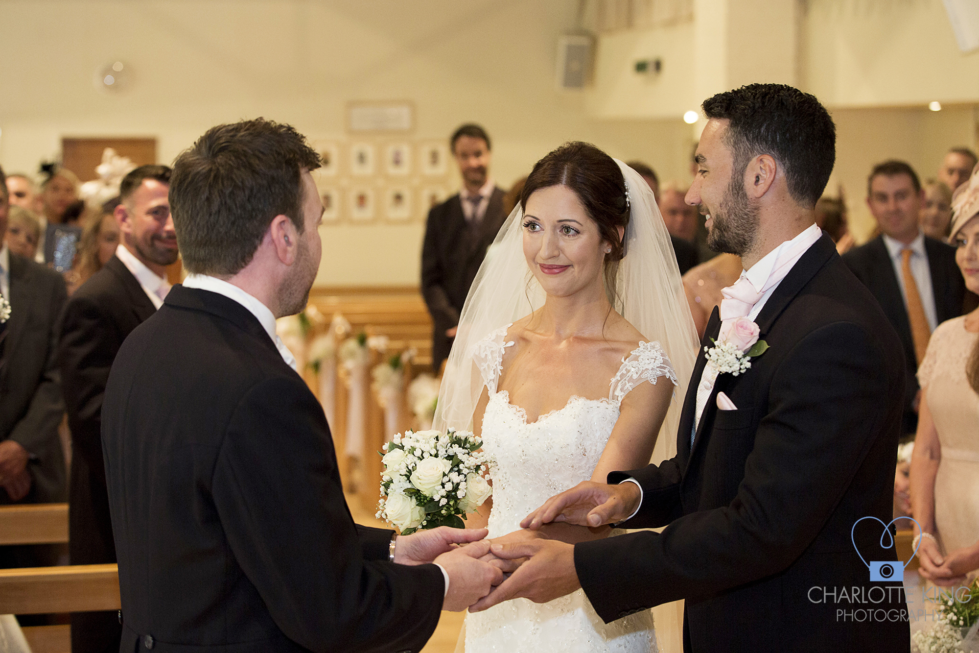 Woldingham-school-wedding-charlotte-king-photography (54)