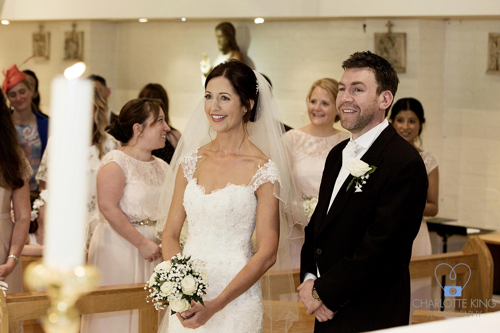 Woldingham-school-wedding-charlotte-king-photography (55)