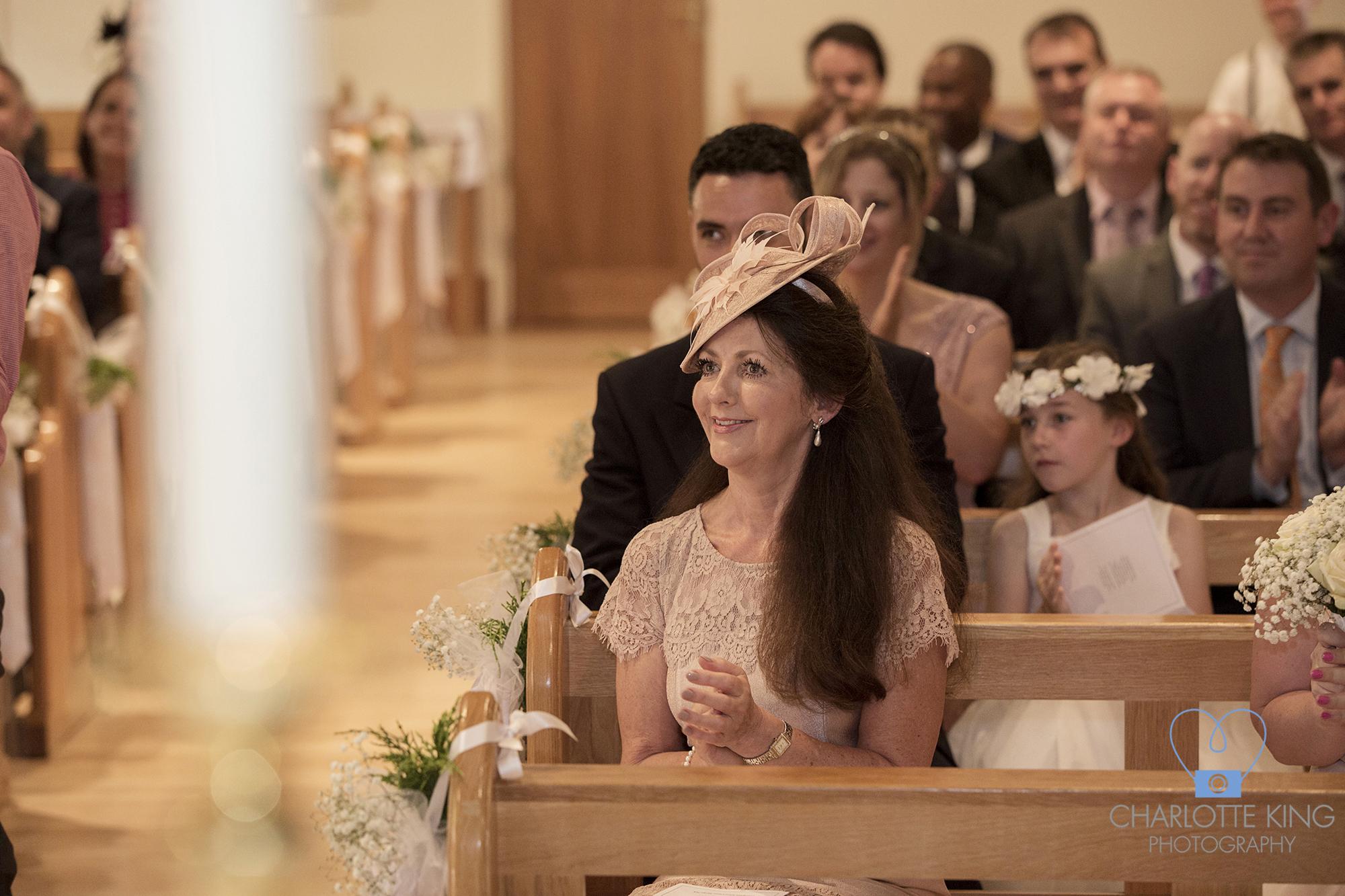 Woldingham-school-wedding-charlotte-king-photography (71)