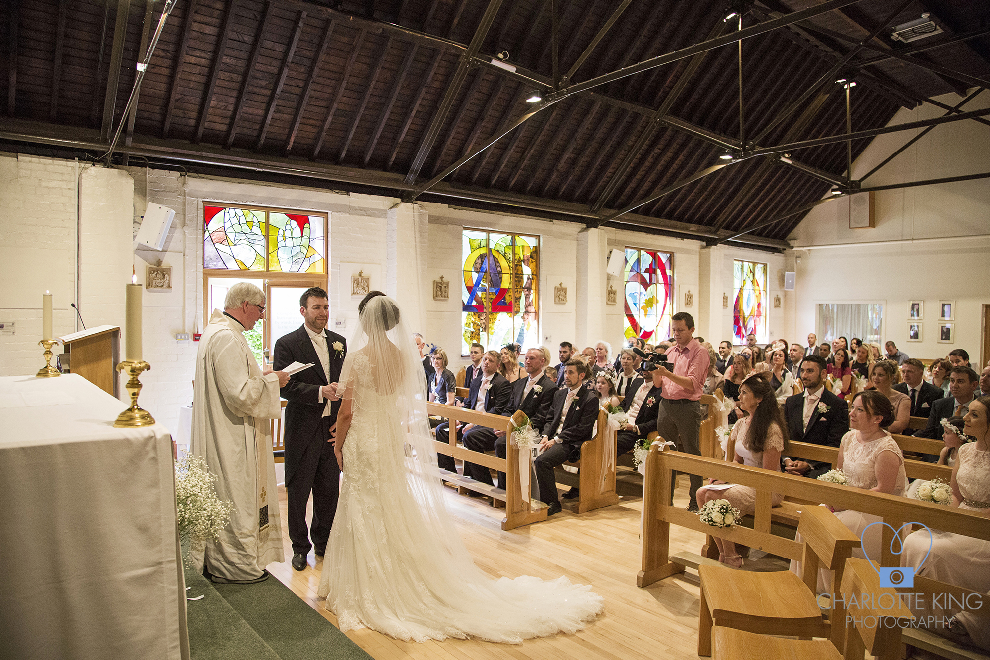 Woldingham-school-wedding-charlotte-king-photography (72)