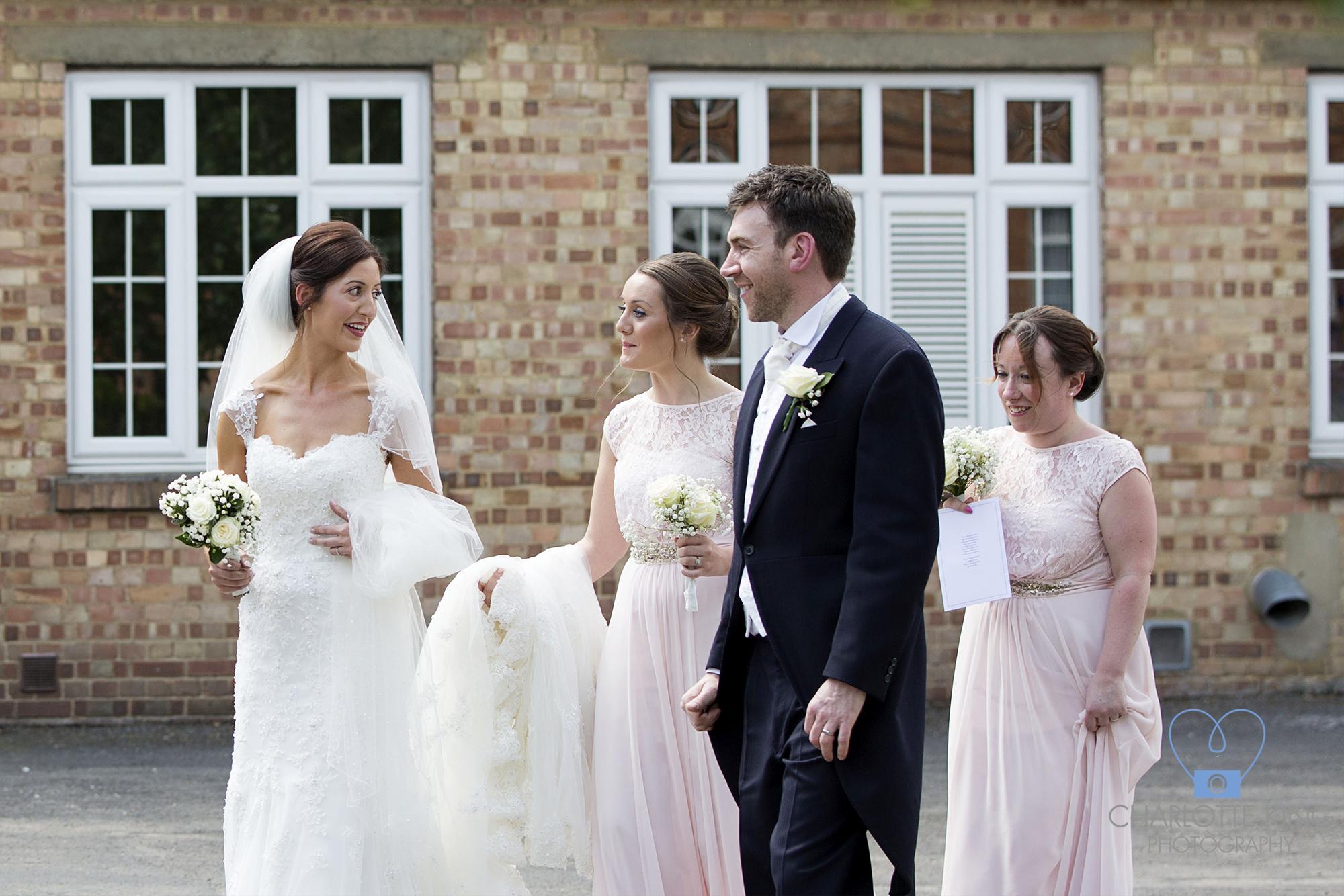 Woldingham-school-wedding-charlotte-king-photography (83)