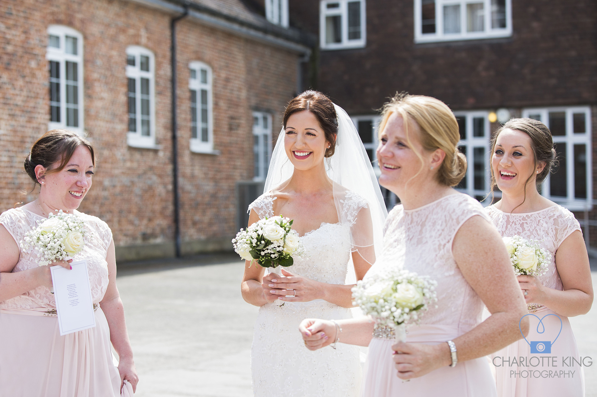 Woldingham-school-wedding-charlotte-king-photography (84)