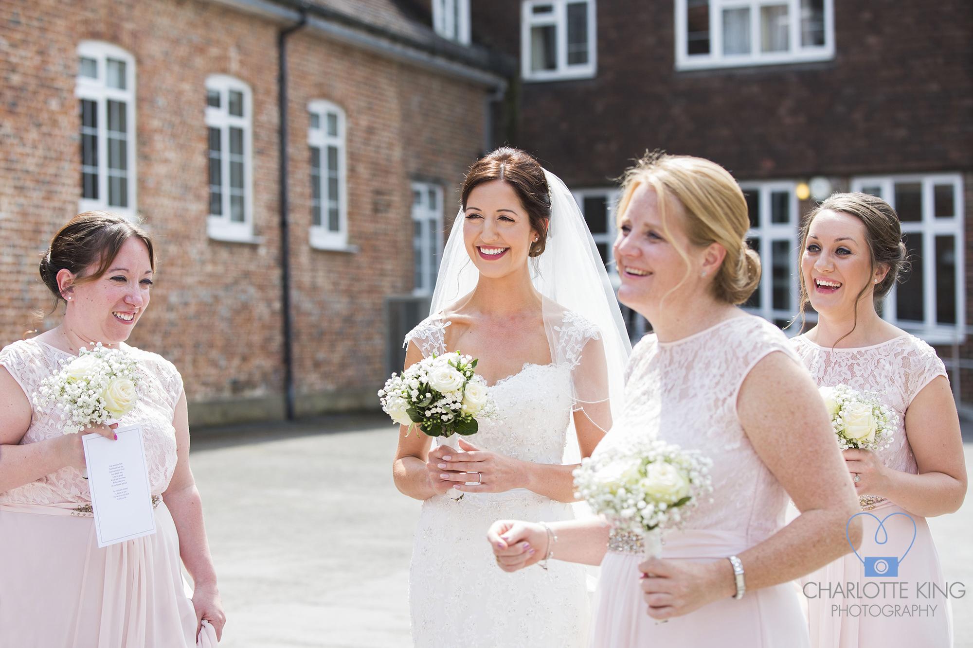 Woldingham-school-wedding-charlotte-king-photography (84)