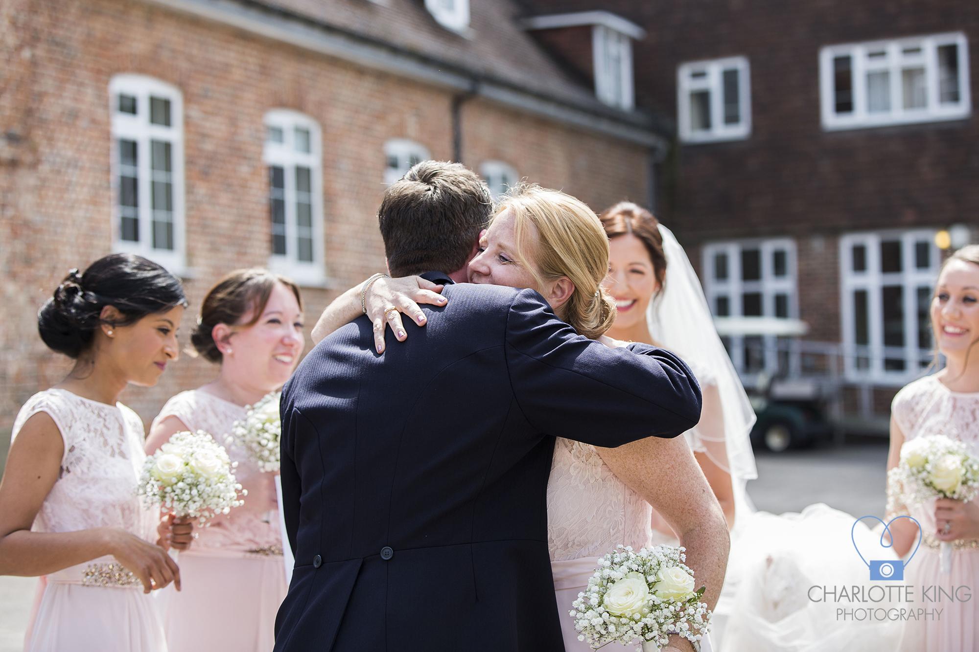 Woldingham-school-wedding-charlotte-king-photography (85)