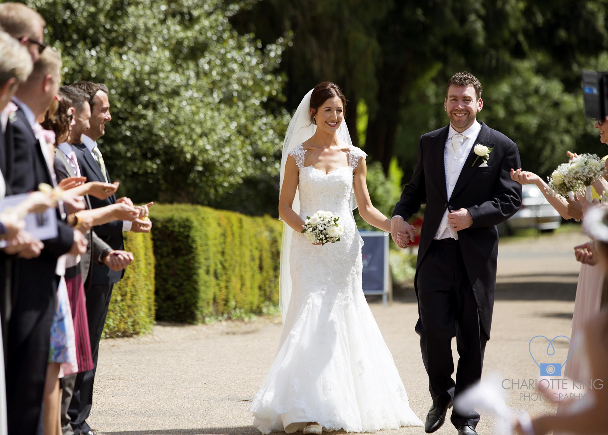 Woldingham-school-wedding-charlotte-king-photography (87)
