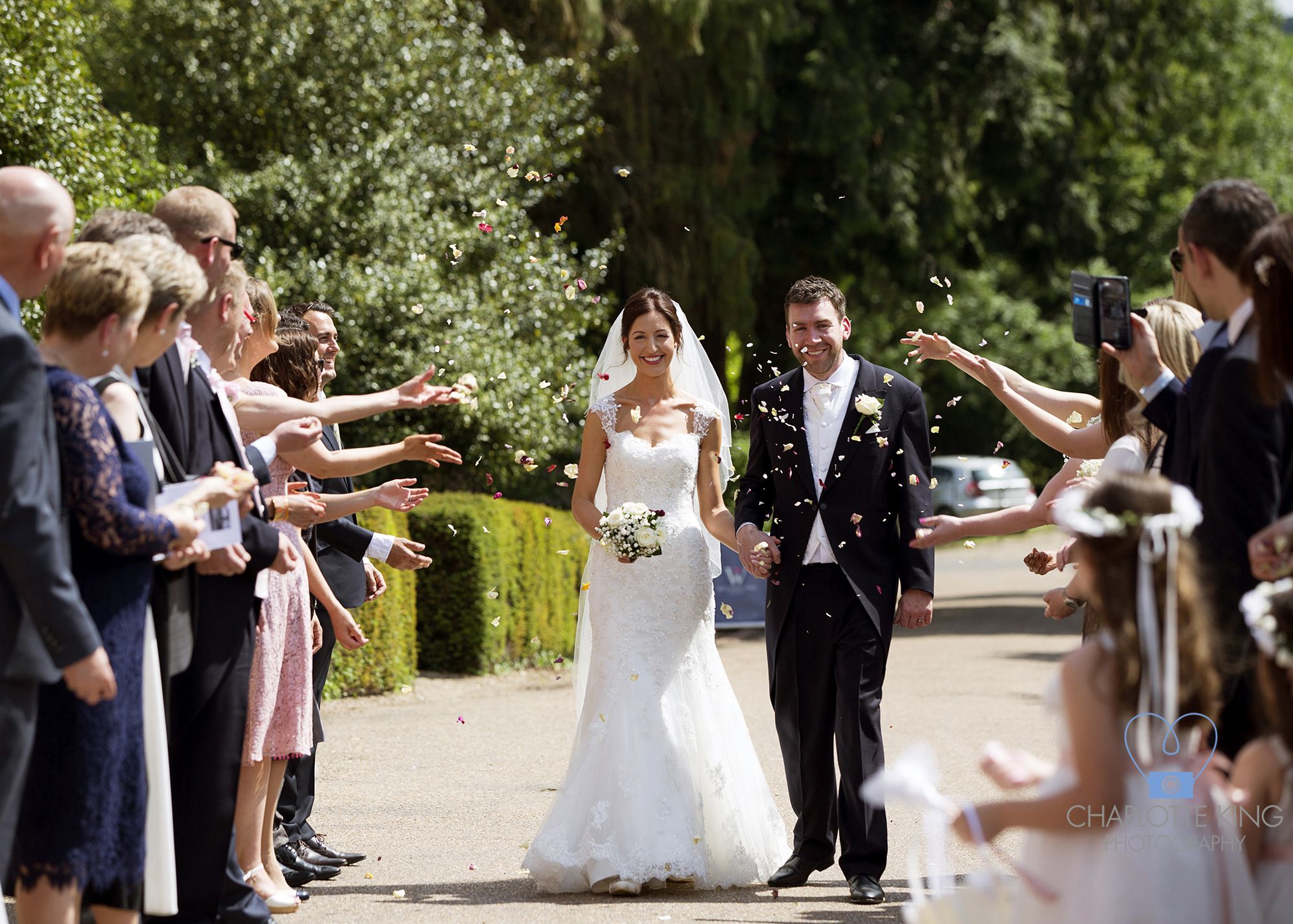 Woldingham-school-wedding-charlotte-king-photography (88)