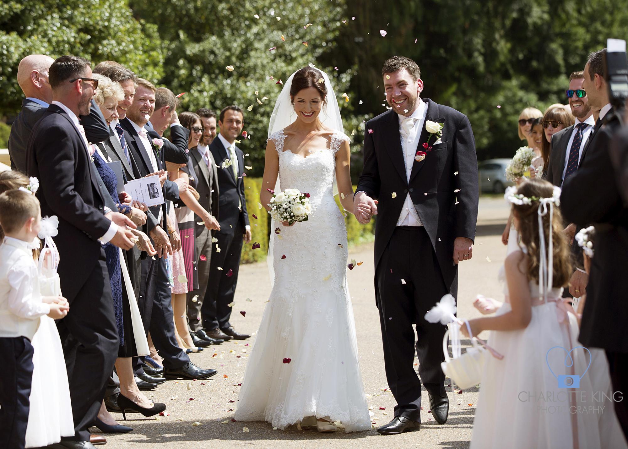 Woldingham-school-wedding-charlotte-king-photography (89)