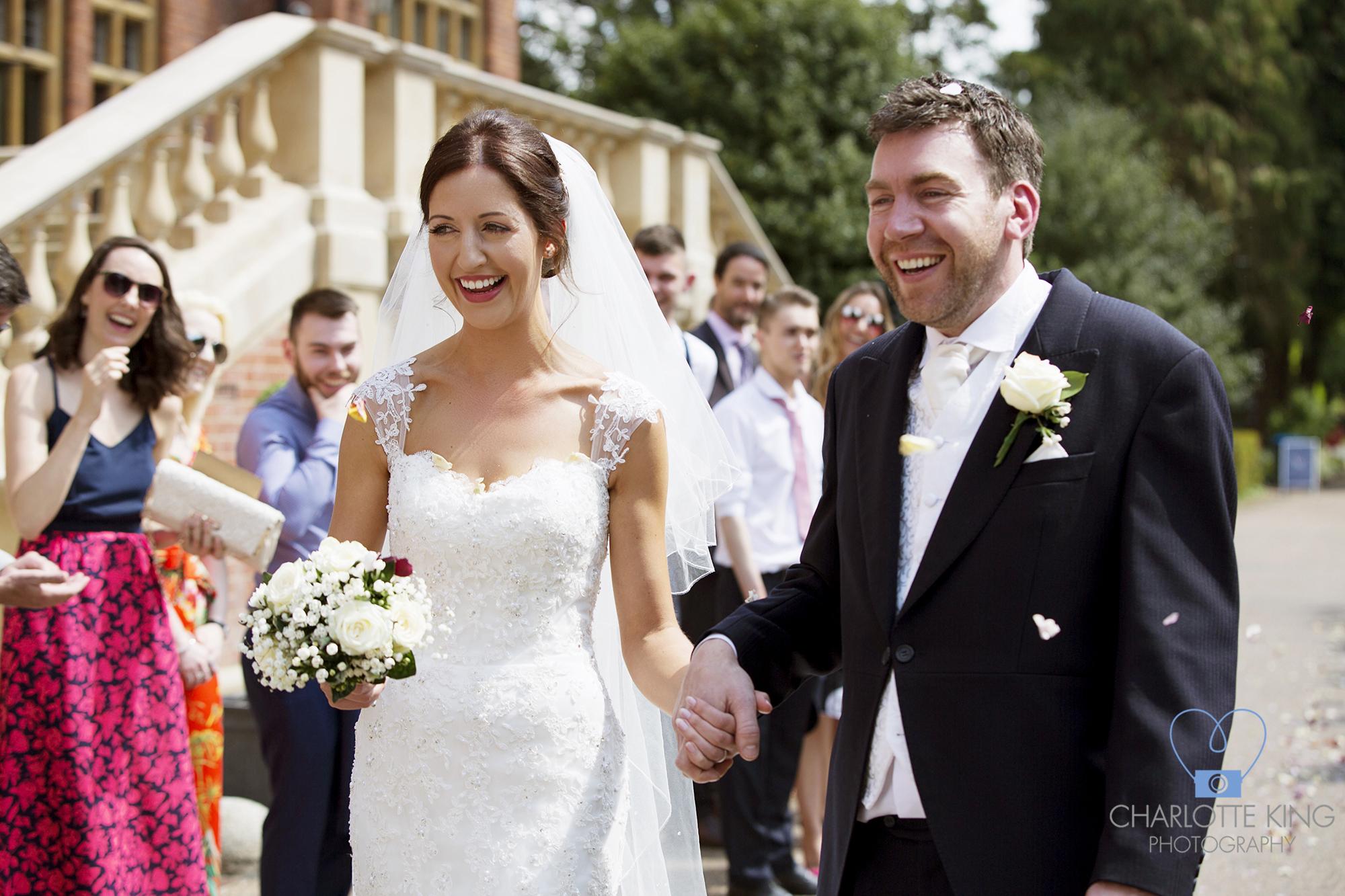 Woldingham-school-wedding-charlotte-king-photography (92)