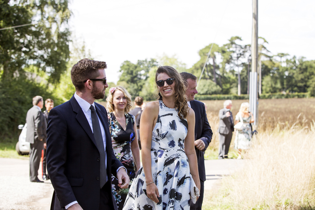 Bradbourne-House-wedding-photographer-charlotte-king-photography (12)