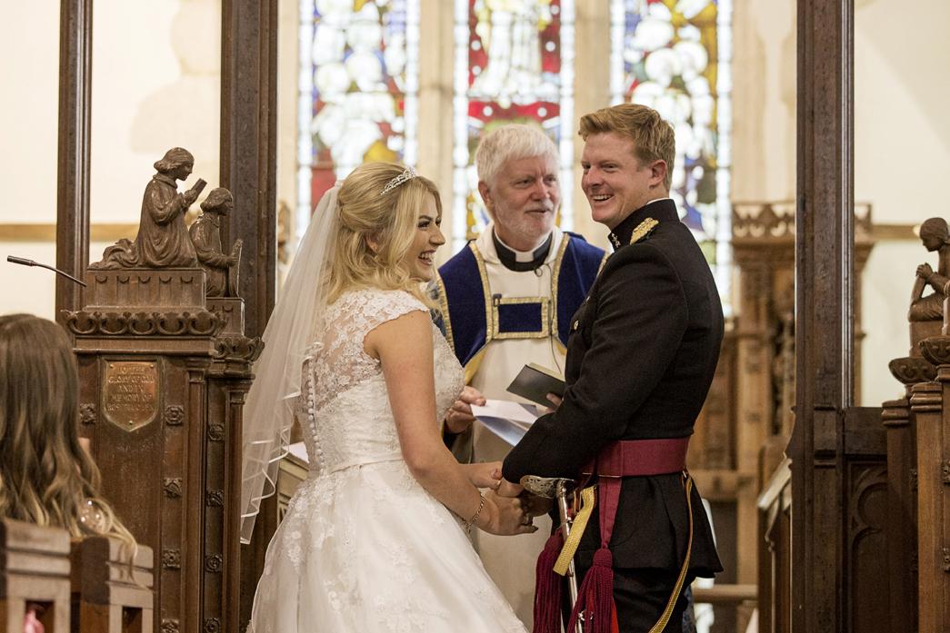 Bradbourne-House-wedding-photographer-charlotte-king-photography (21)