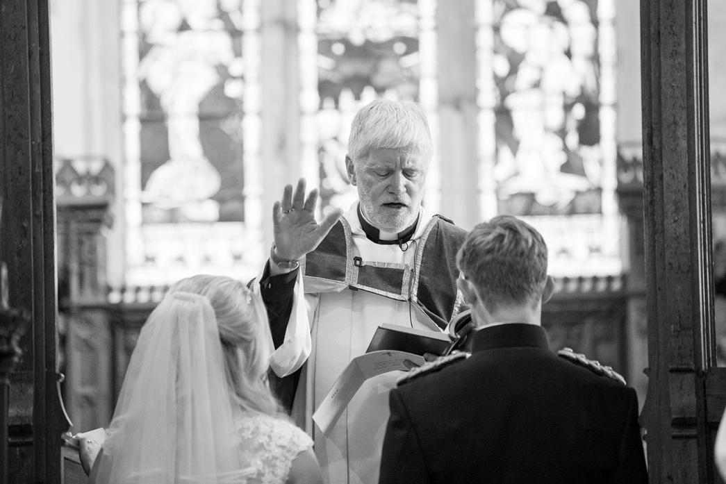 Bradbourne-House-wedding-photographer-charlotte-king-photography (22)