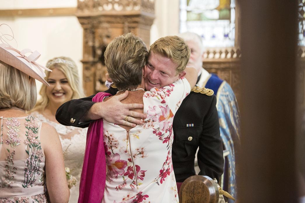 Bradbourne-House-wedding-photographer-charlotte-king-photography (24)