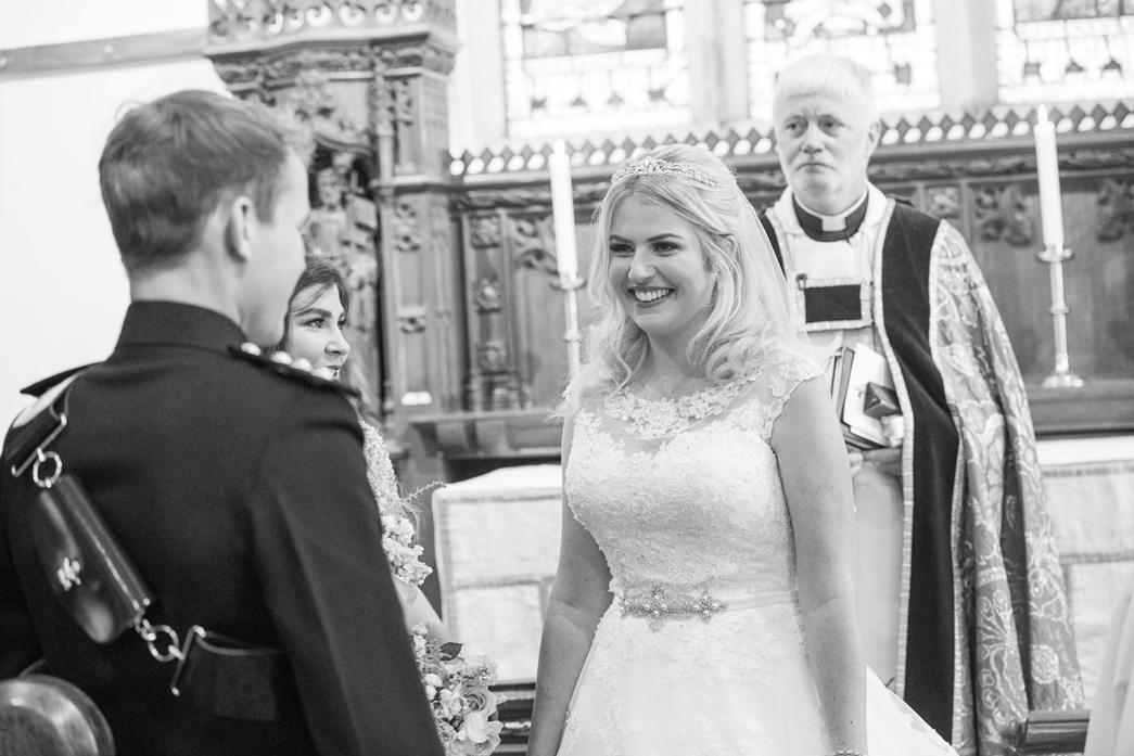 Bradbourne-House-wedding-photographer-charlotte-king-photography (25)