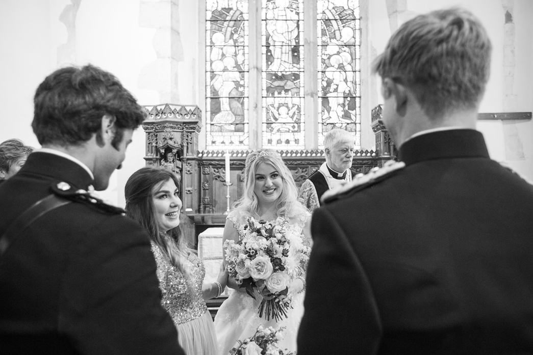 Bradbourne-House-wedding-photographer-charlotte-king-photography (26)