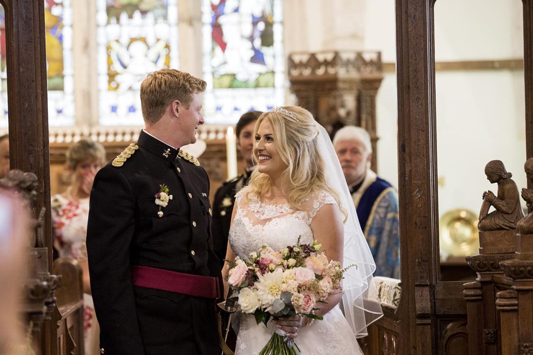 Bradbourne-House-wedding-photographer-charlotte-king-photography (27)
