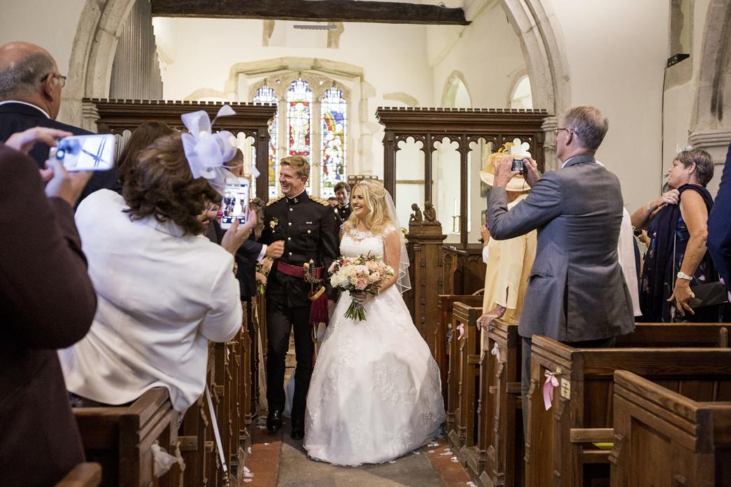 Bradbourne-House-wedding-photographer-charlotte-king-photography (29)