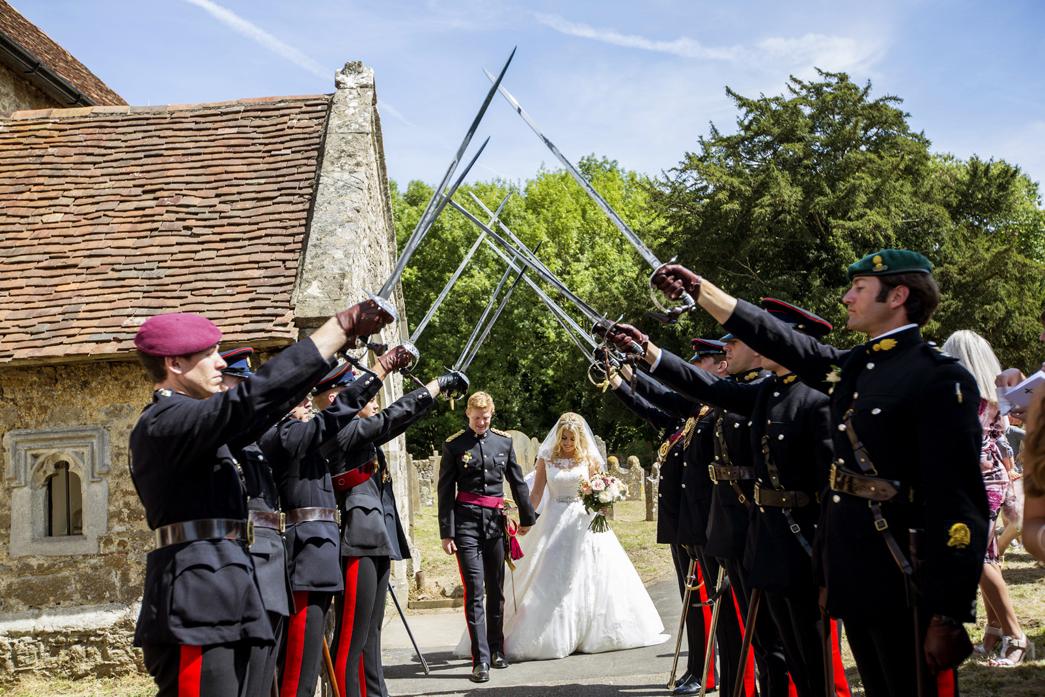 Bradbourne-House-wedding-photographer-charlotte-king-photography (31)