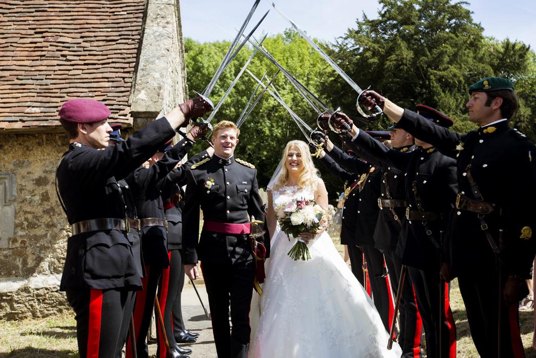 Bradbourne-House-wedding-photographer-charlotte-king-photography (32)