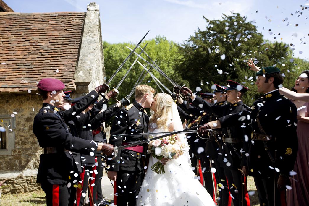 Bradbourne-House-wedding-photographer-charlotte-king-photography (34)
