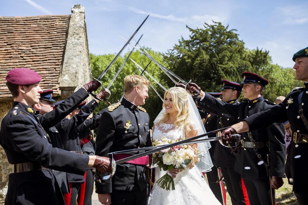 Bradbourne-House-wedding-photographer-charlotte-king-photography (35)