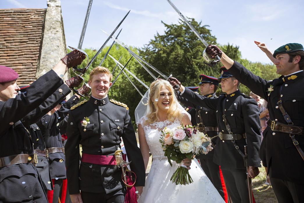 Bradbourne-House-wedding-photographer-charlotte-king-photography (36)