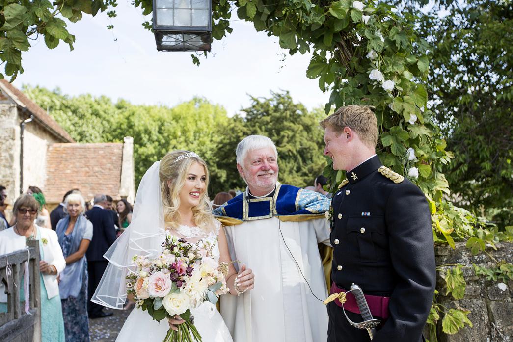 Bradbourne-House-wedding-photographer-charlotte-king-photography (40)