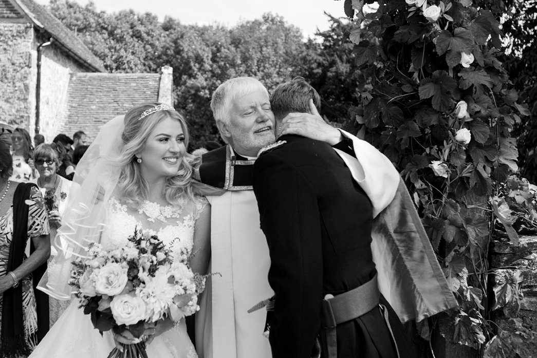Bradbourne-House-wedding-photographer-charlotte-king-photography (41)