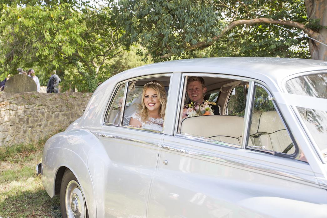 Bradbourne-House-wedding-photographer-charlotte-king-photography (43)
