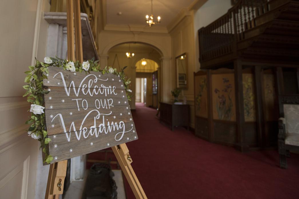 Bradbourne-House-wedding-photographer-charlotte-king-photography (46)