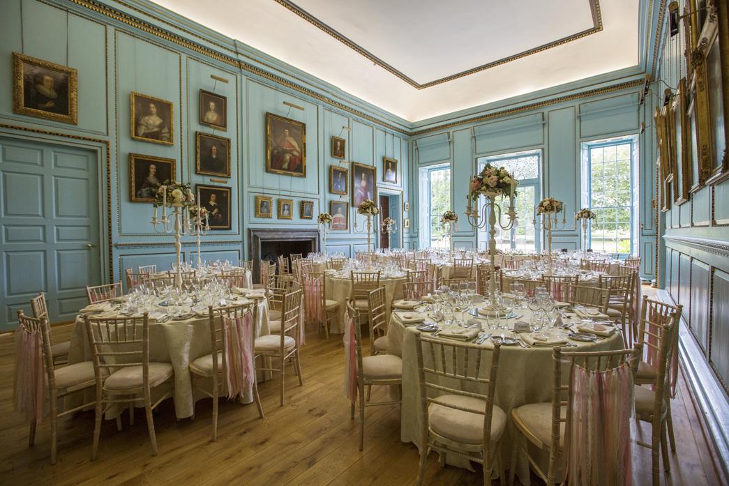 Bradbourne-House-wedding-photographer-charlotte-king-photography (52)
