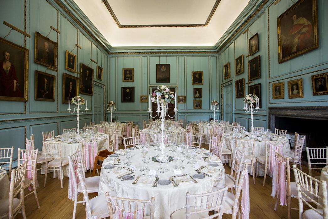 Bradbourne-House-wedding-photographer-charlotte-king-photography (53)