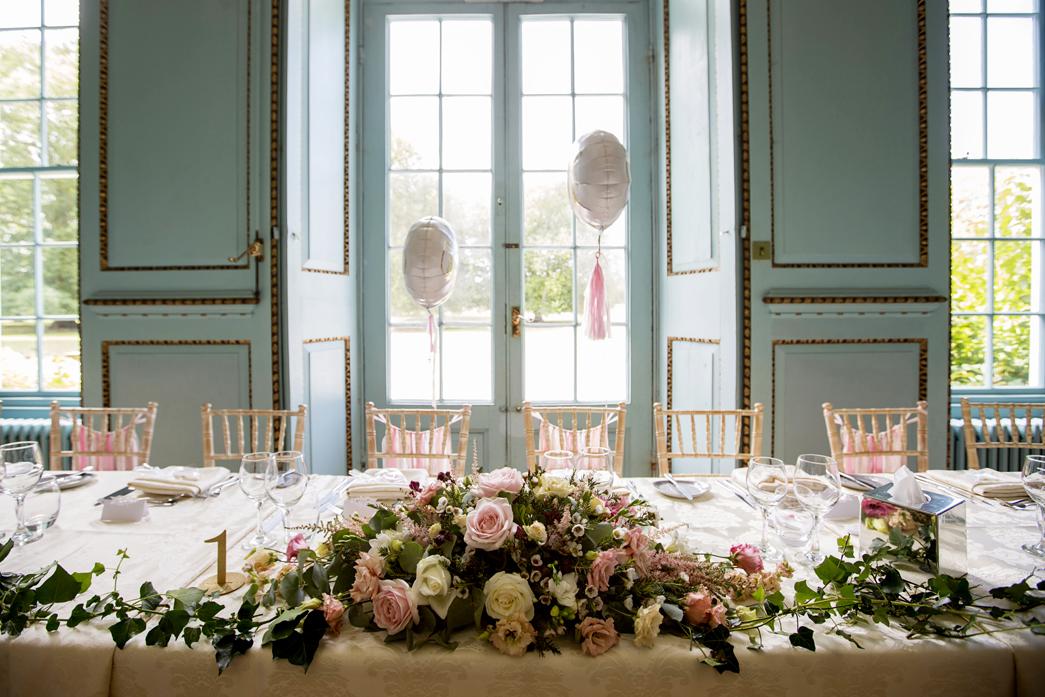 Bradbourne-House-wedding-photographer-charlotte-king-photography (55)