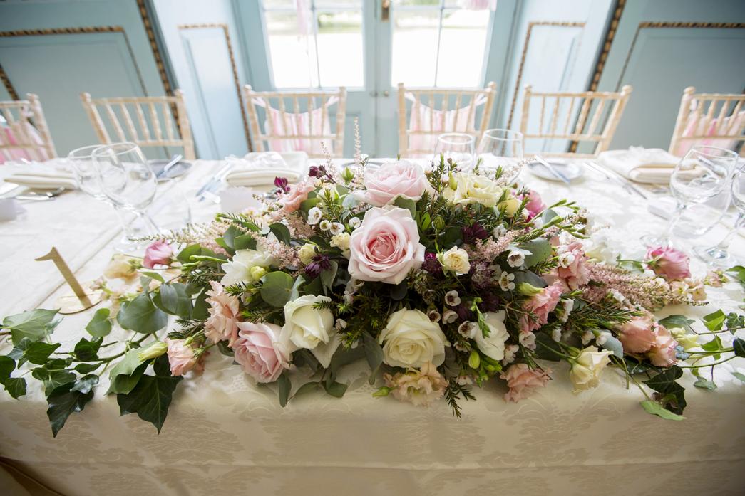 Bradbourne-House-wedding-photographer-charlotte-king-photography (56)