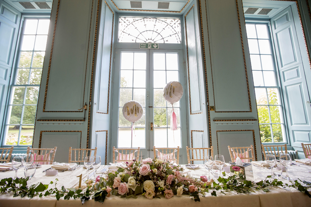 Bradbourne-House-wedding-photographer-charlotte-king-photography (57)