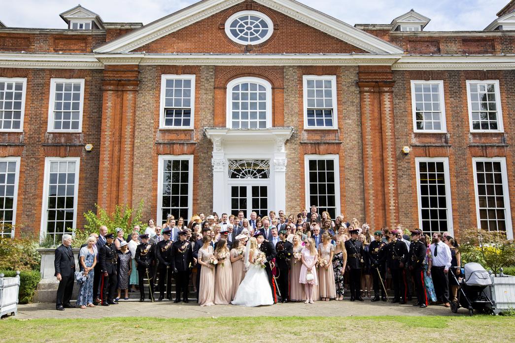 Bradbourne-House-wedding-photographer-charlotte-king-photography (58)