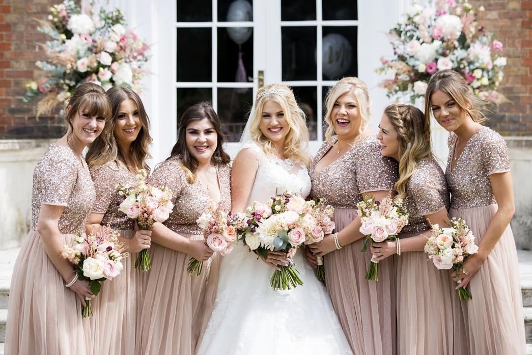 Bradbourne-House-wedding-photographer-charlotte-king-photography (59)