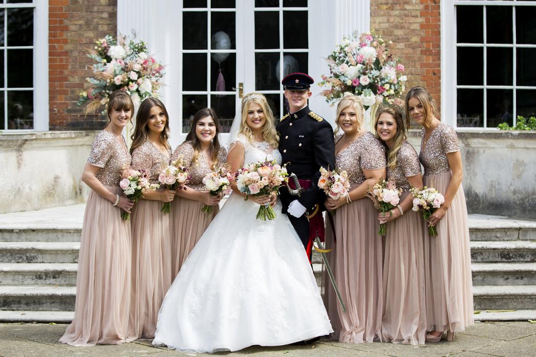 Bradbourne-House-wedding-photographer-charlotte-king-photography (61)