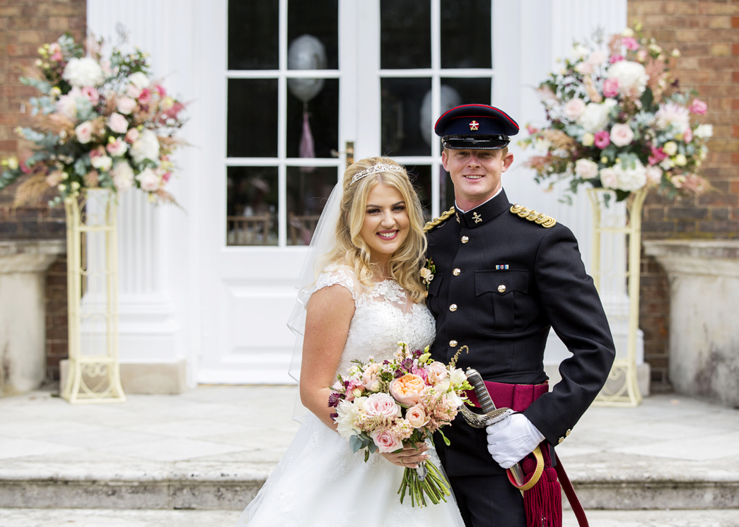 Bradbourne-House-wedding-photographer-charlotte-king-photography (62)