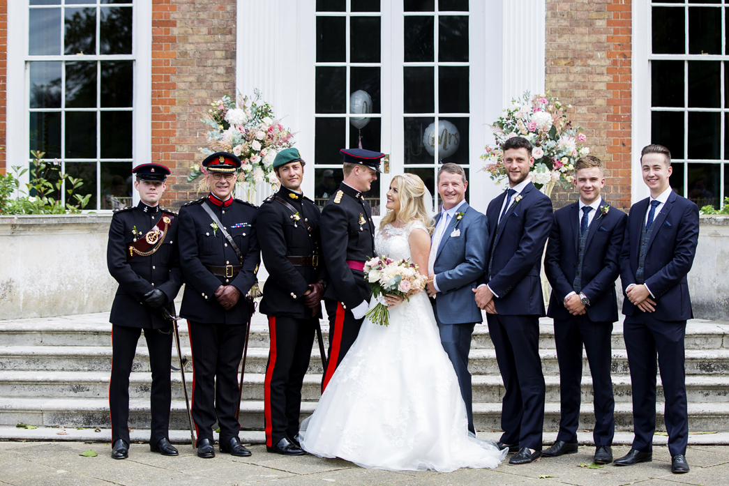 Bradbourne-House-wedding-photographer-charlotte-king-photography (65)