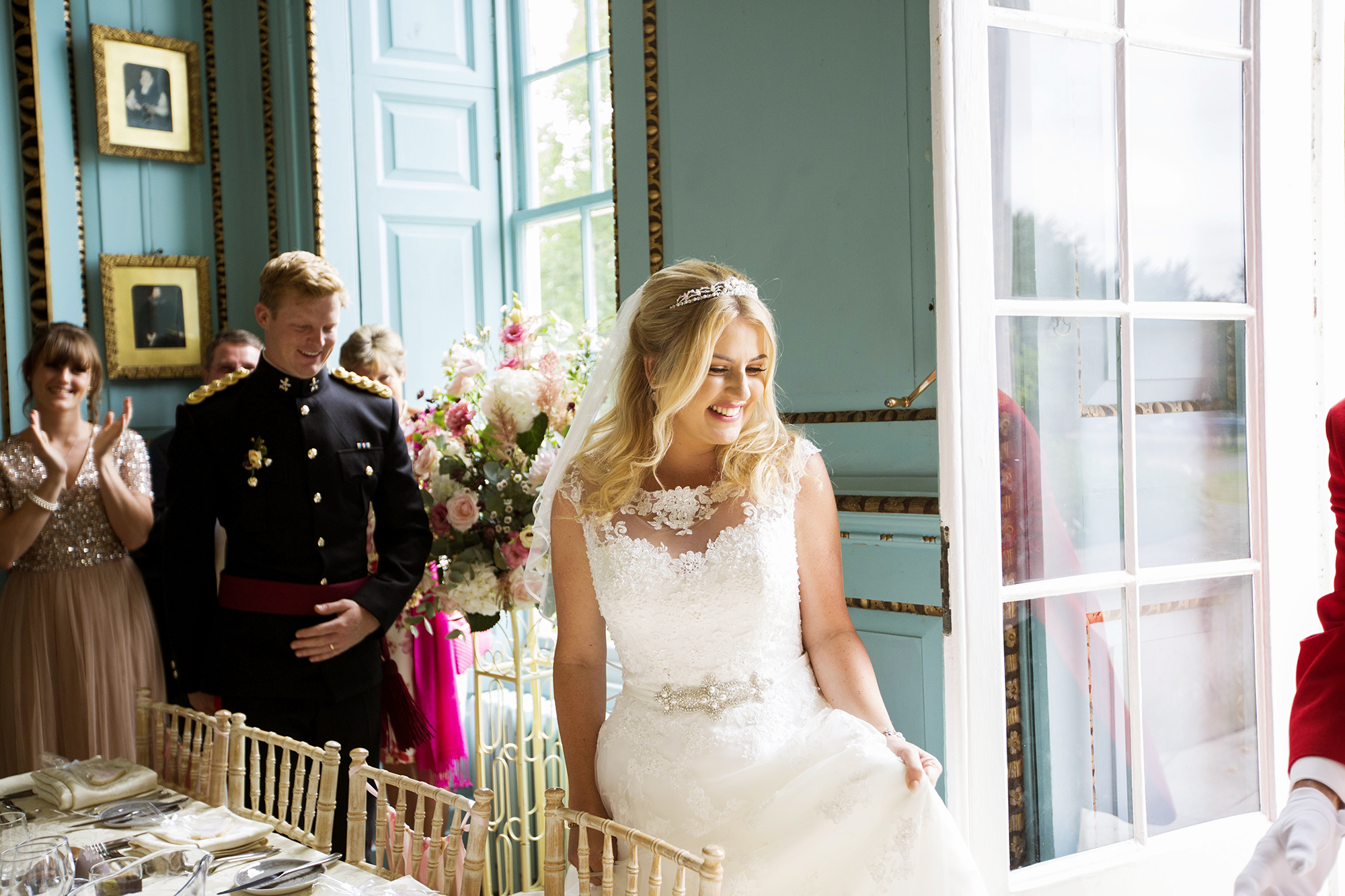 Bradbourne-House-wedding-photographer-charlotte-king-photography (84)