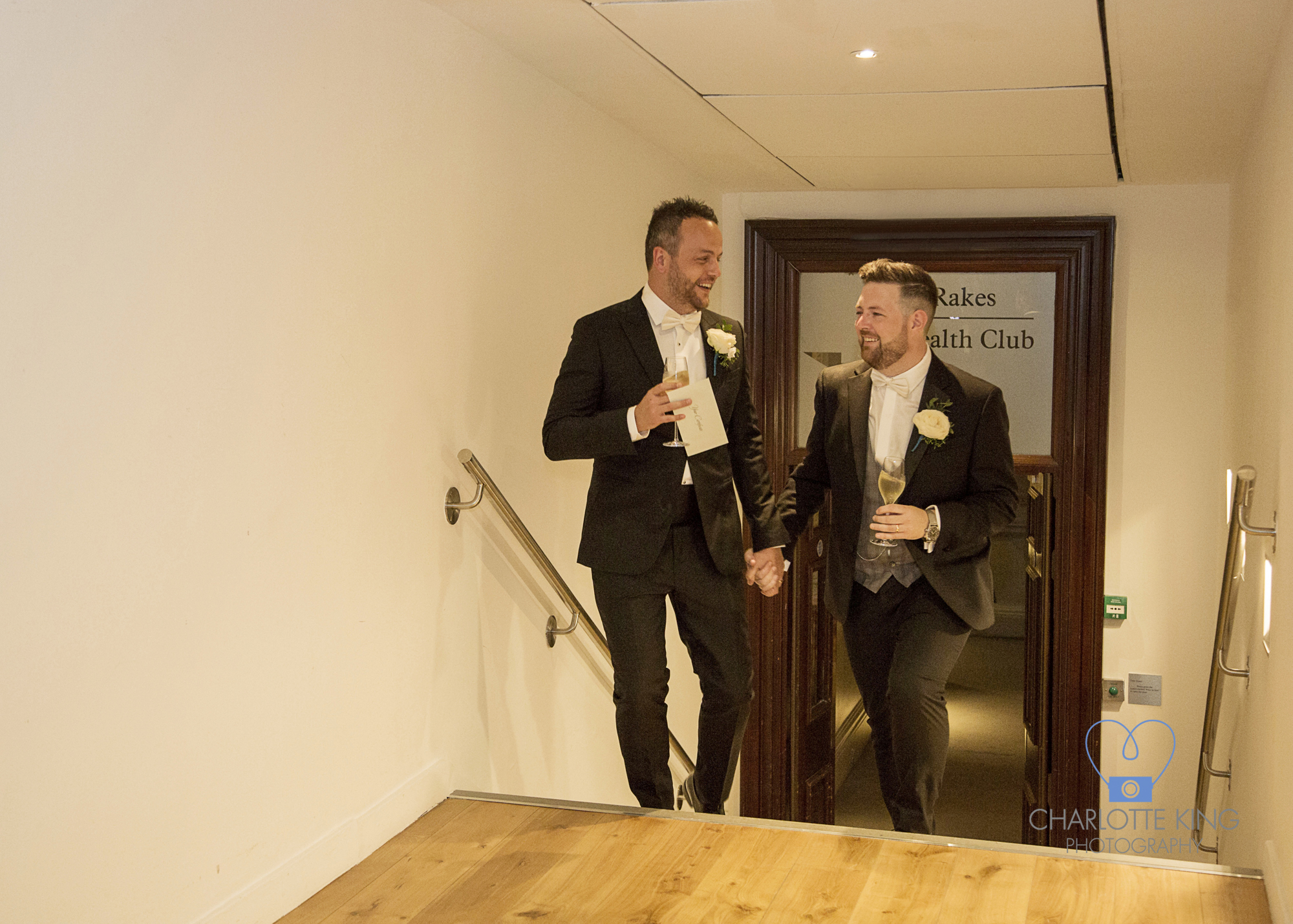 Andaz-Wedding-Photographer-Charlotte-King-Photography (107)