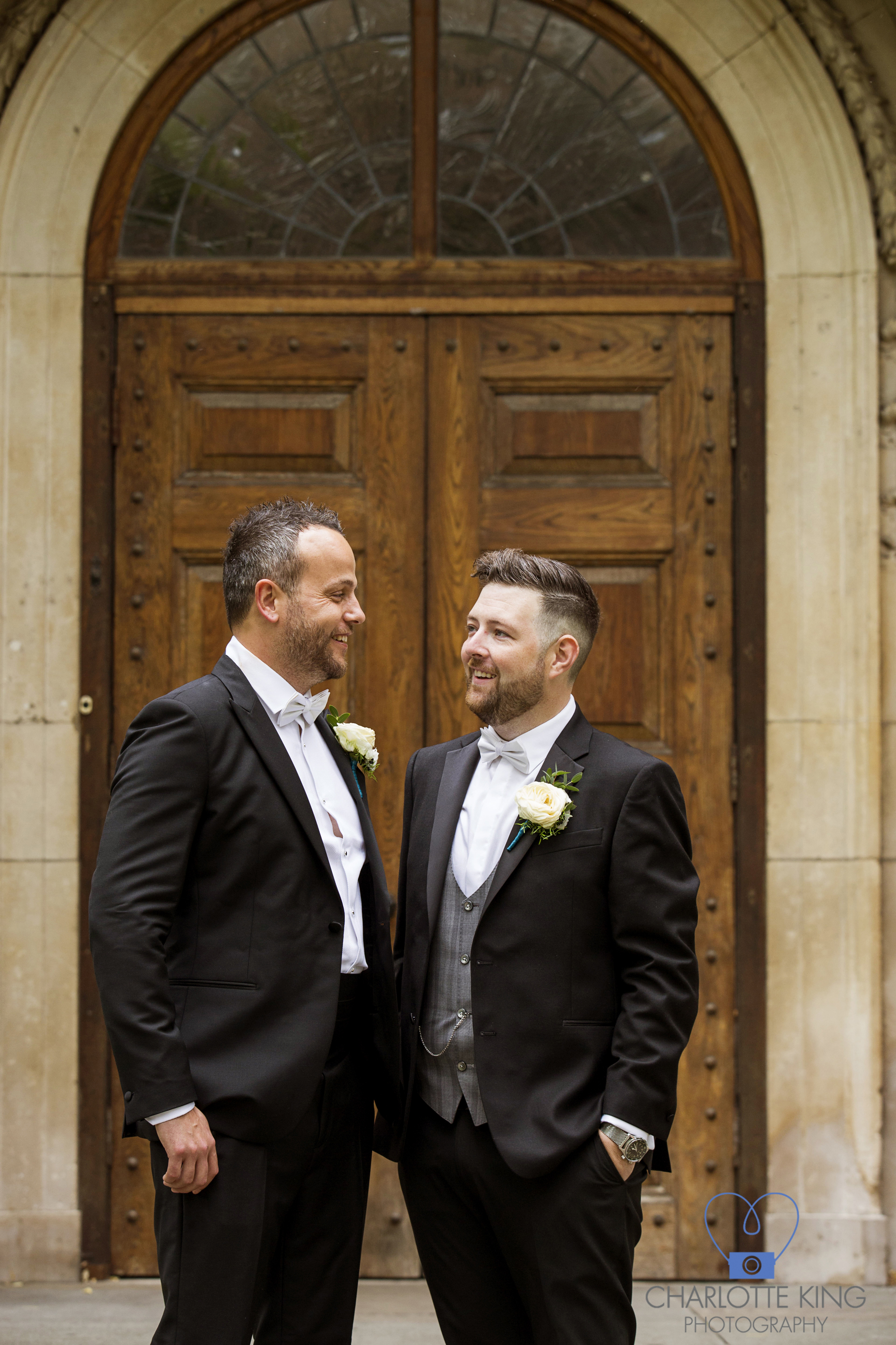 Andaz-Wedding-Photographer-Charlotte-King-Photography (117)