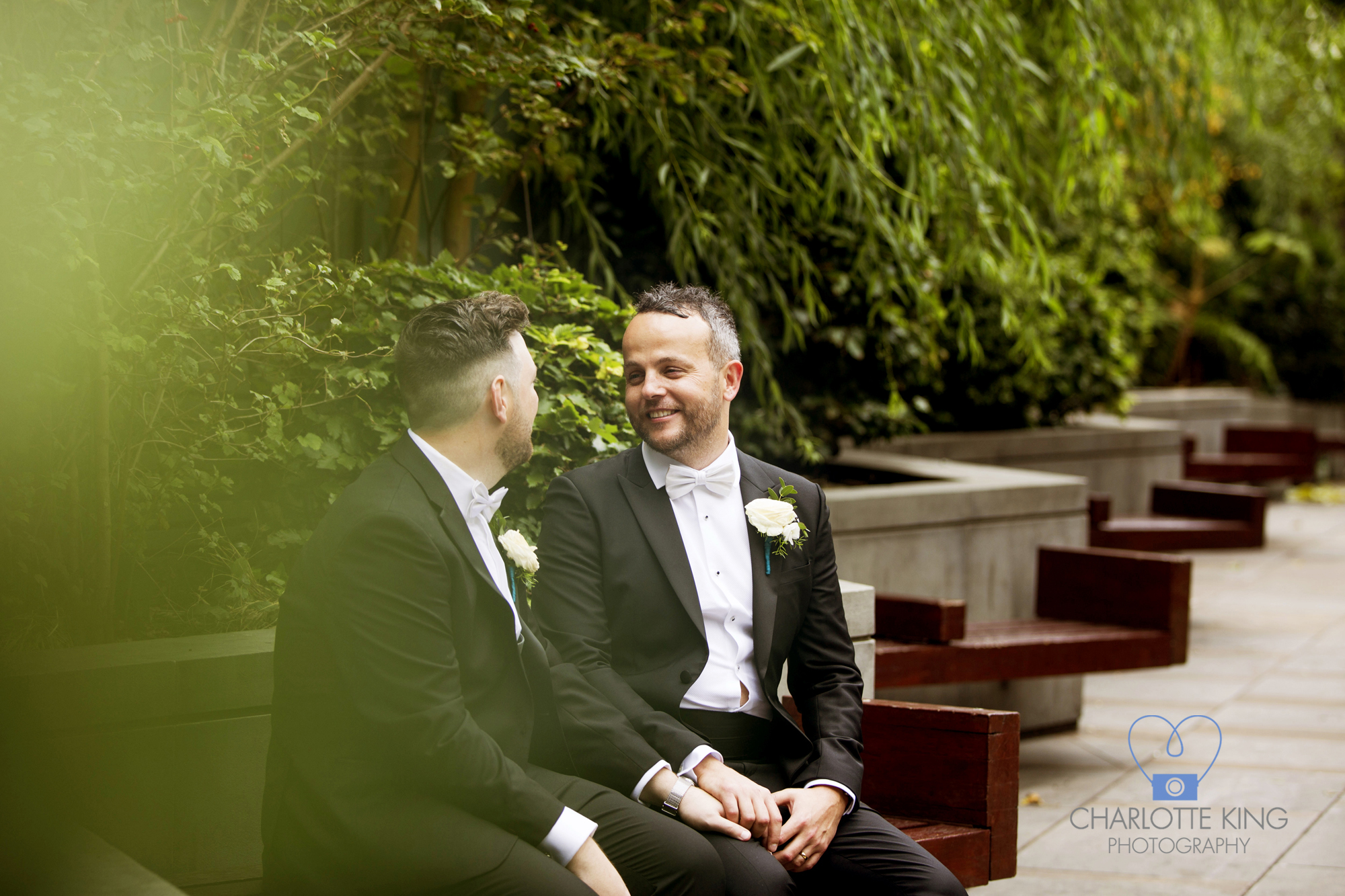 Andaz-Wedding-Photographer-Charlotte-King-Photography (121)