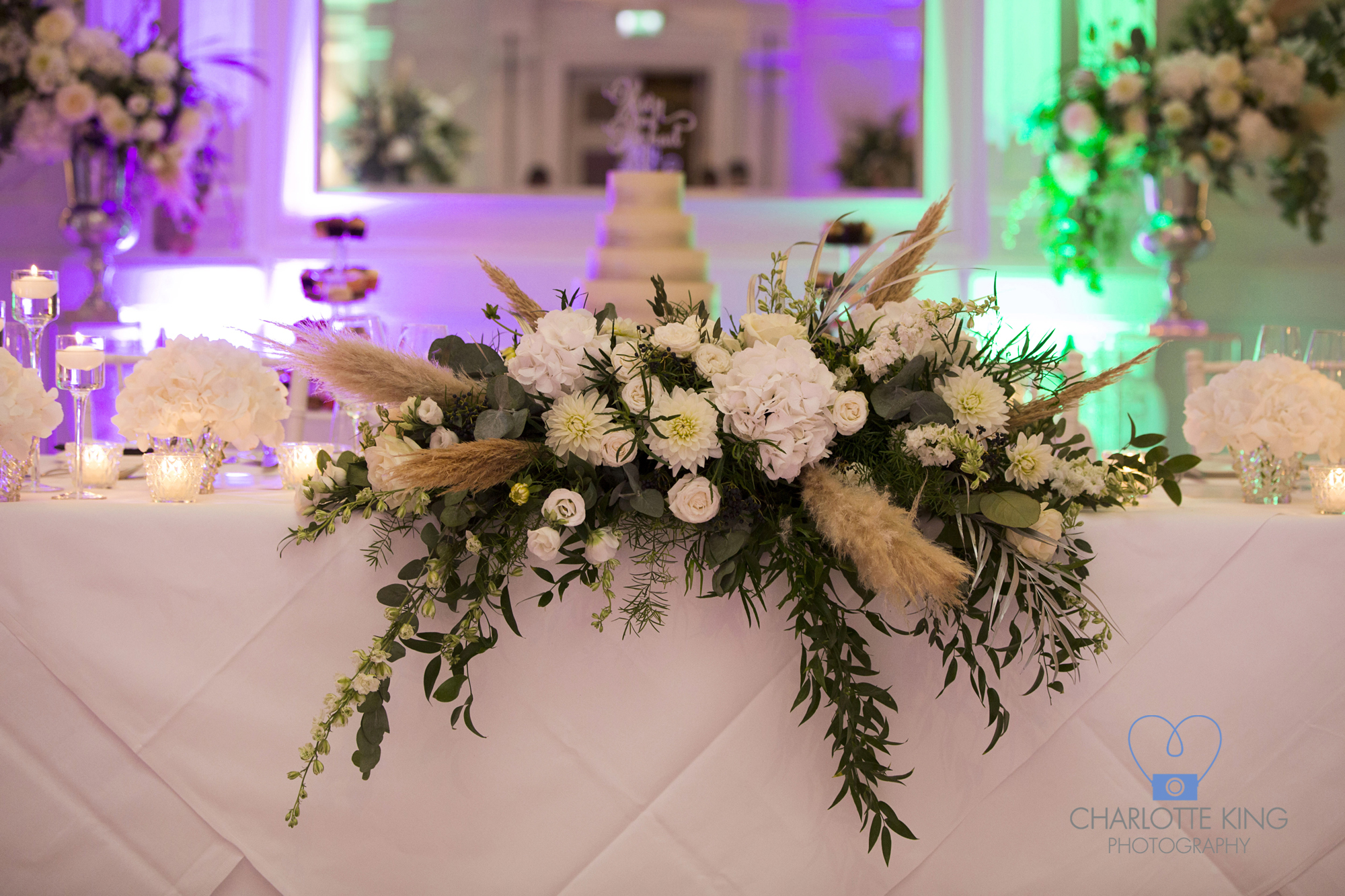 Andaz-Wedding-Photographer-Charlotte-King-Photography (129)