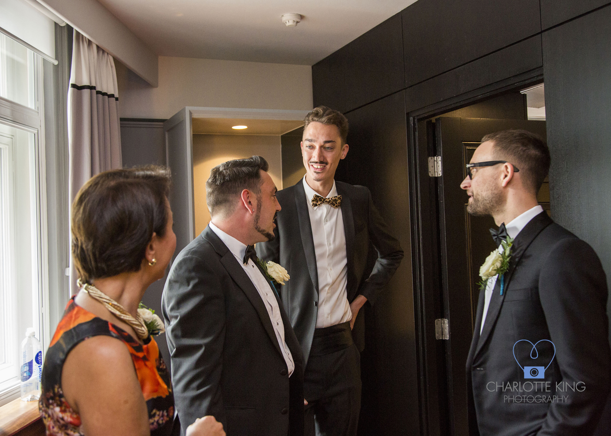 Andaz-Wedding-Photographer-Charlotte-King-Photography (41)