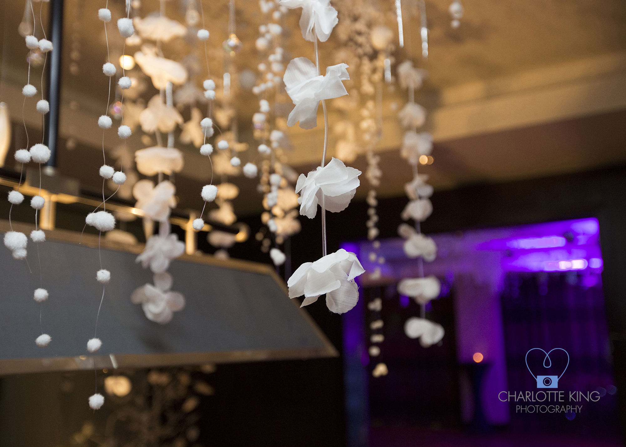 South-Place-Hotel-Wedding-Charlott-King-Photography (164)