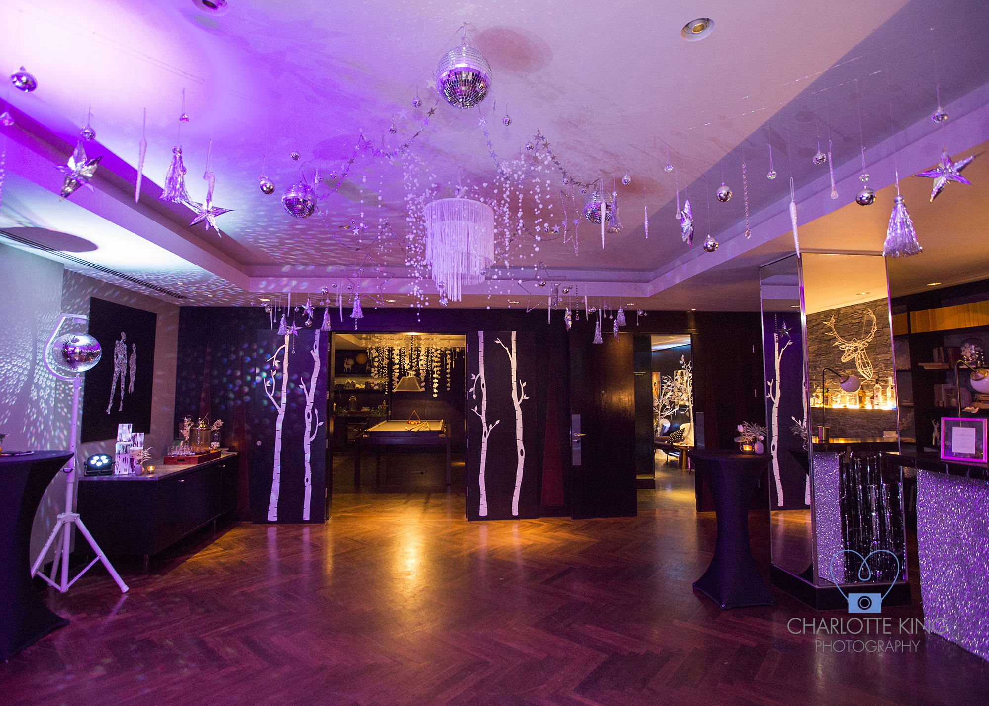 South-Place-Hotel-Wedding-Charlott-King-Photography (166)