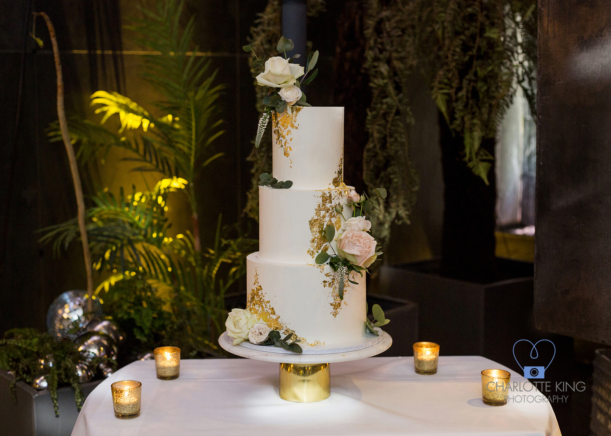 South-Place-Hotel-Wedding-Charlott-King-Photography (179)